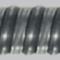 Doppelblock Spirale
