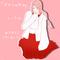 t:@Makita_Sousaku 蒔田さん