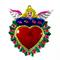 Herz Ángel