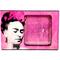 Bilderrahmen Frida Rosa