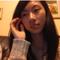 learn Chinese Homework Tutoring skype, 赵恬恬 USA, joined 2013.8