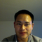 learn Business Chinese Language via Skype ,穆杰廷USA, joined in 2012.8
