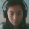 Learn Han yu 汉语 Chinese Skype, 关舒淇 USA, joined in 2013.3