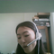Learn New Concept Chinese Skype,裴慧贤 Korean, joined In 2012.4