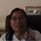 Learn Basic Chinese skype, 钱美波USA, joined in 2013.5