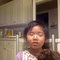 Chinese HOMEWORK Tutoring, 郑心翘 USA, joined in 2014.2