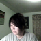 Learn Chinese Skype Daily Conversation ,安丽USA, joined in 2012.7