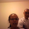 ConversationalChinese, 妙賢,USA, joined in 2015.6
