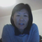 Skype Chinese Class for HSK, 美帆,USA, joined 2016.8