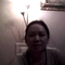Learn Experiencing Chinese Skype, 玲珑USA, joined in 2012.6