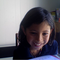 Learn Chinese for Kids skype , 小媛 USA, joined in 2013.4