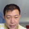 Conversational Chinese , Roger, singapore, joined in 2015.11