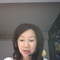 learn Daily Chinese skype,宝球 HongKong, joined in 2010.9