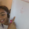 Learn Kids Chinese Skype, 丽薇USA, joined in 2013.2