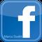 Facebook Marco Sodini