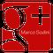 Google + Marco Sodini