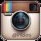 Instagram Inidos Marco Sodini