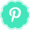 Pinterest - LesAteliersDeLaurene