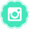 Instagram - LesAteliersDeLaurene