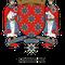 La ville de Saint-Ouen
