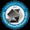 Siegel: Nominierung für den deutschen Rohstoffeffizienz - Preis 2017