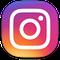 Trumix auf Instagramm
