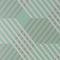 W6894 01 vert jade