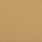 D202 6709 beige amande