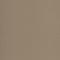 D202 2408 beige cendre