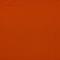 D202 1325 orange