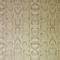 W6301 03 crème