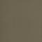 D202 2119 marron terre