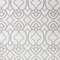 W6546 01 blanc