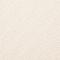 NCW3831 02 beige