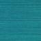 7016 0841 bleu turquoise