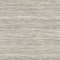 7021 0251 gris