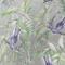 W6543 01 gris/violet