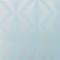 W6897 05 bleu