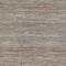 7019 0210 gris