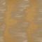 3711 0500 mordoré