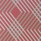 W6894 07 rouge