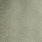 NCW4026 05 beige