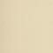 D202 0820 blanc coton