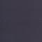 D202 10659 bleu jean