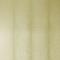 W6302 02 beige