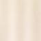 W6547 03 beige