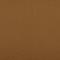 D202 9538 bronze