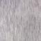 W6895 05 parme