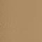 D202 8658 beige mocha