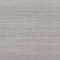 7016 0230 gris clair